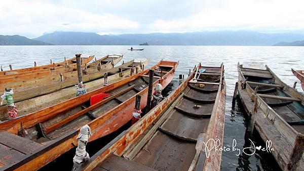 瀘沽湖 (69)