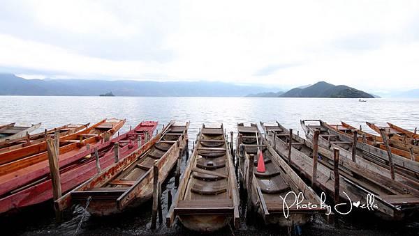 瀘沽湖 (71)