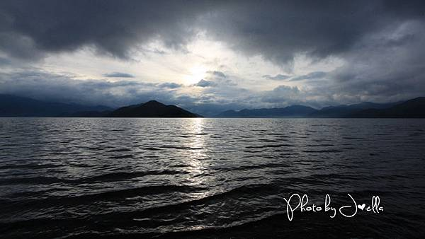 瀘沽湖 (72)