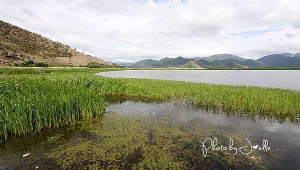 瀘沽湖思格火塘 (17)