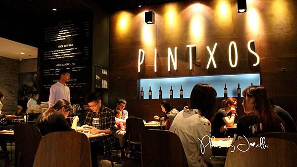 PINTXOS (6)