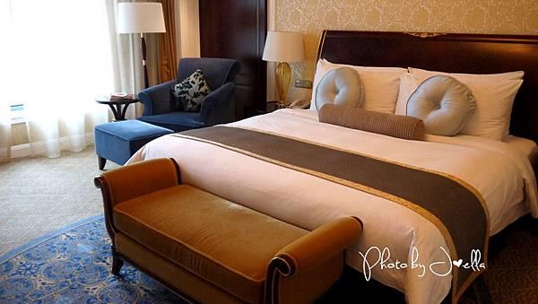 上海大酒店 (3)