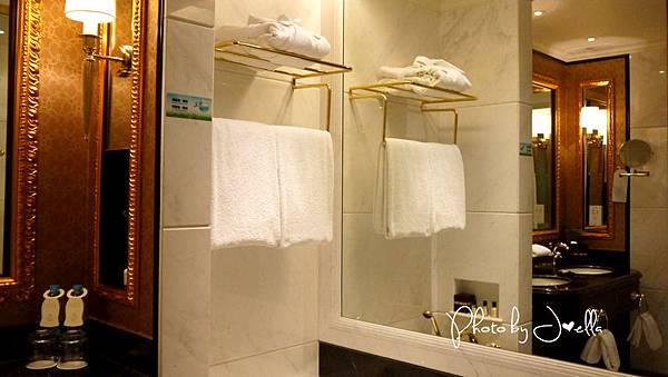 上海大酒店 (8)
