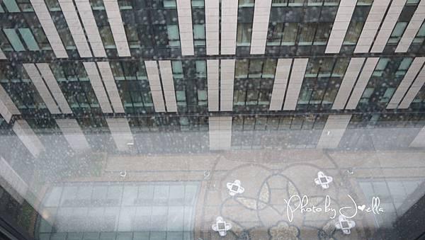 上海大酒店 (9)
