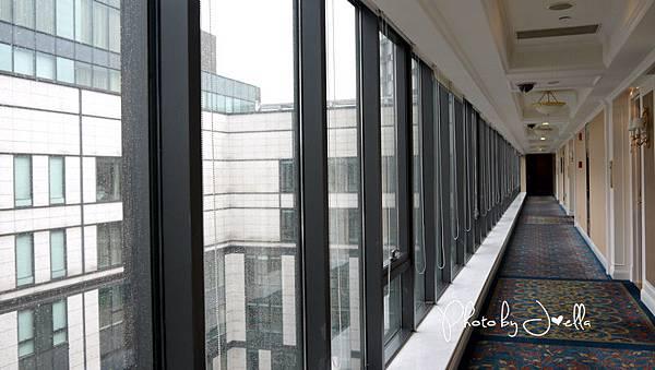 上海大酒店 (10)