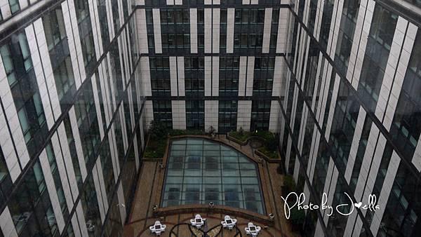 上海大酒店 (11)