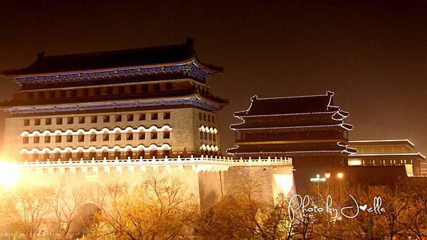 前門大街 (1).jpg