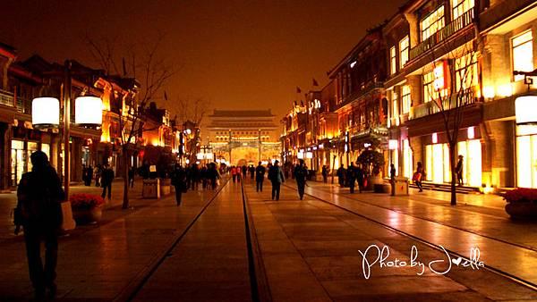 前門大街 (10).jpg