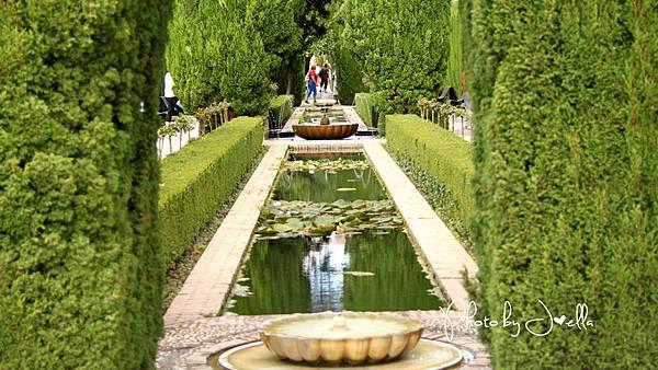 Alhambra (3).jpg