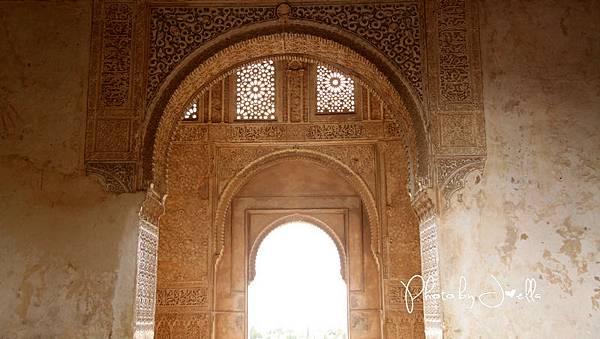 Alhambra (6).jpg