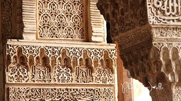 Alhambra (7).jpg