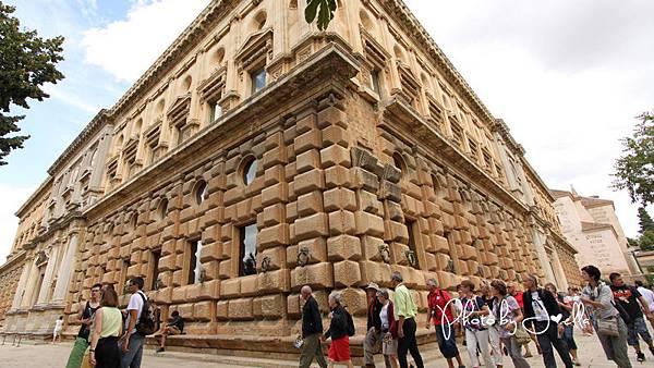 Alhambra (11).jpg