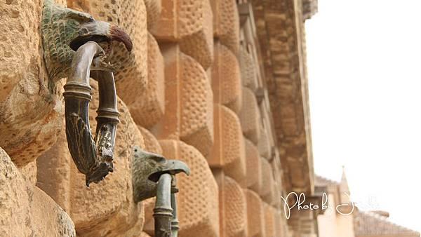 Alhambra (12).jpg