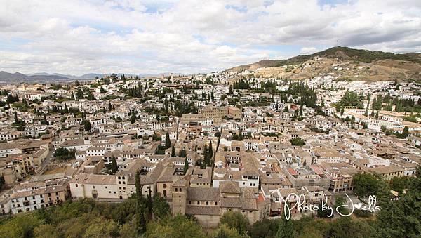 Alhambra (13).jpg