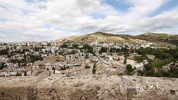 Alhambra (14).jpg