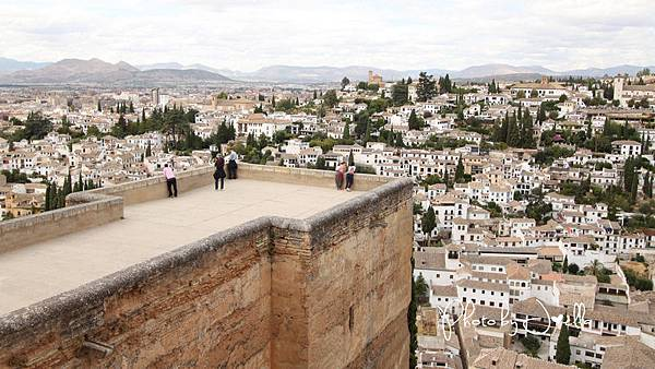 Alhambra (15).jpg