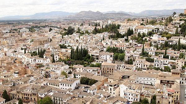Alhambra (16).jpg