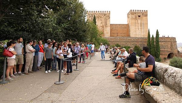Alhambra (18).jpg