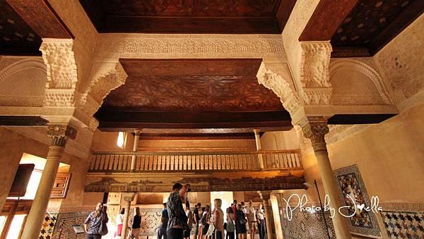 Alhambra (19).jpg