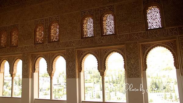 Alhambra (20).jpg