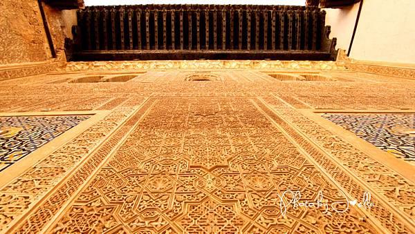 Alhambra (22).jpg