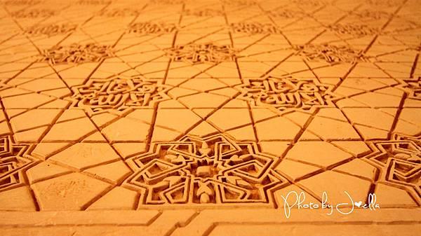 Alhambra (24).jpg