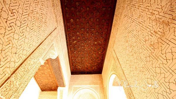 Alhambra (25).jpg