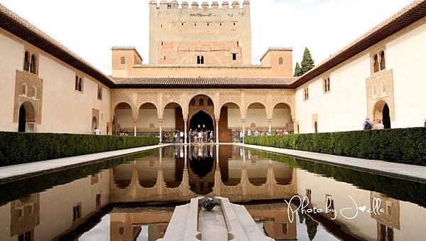 Alhambra (26).jpg