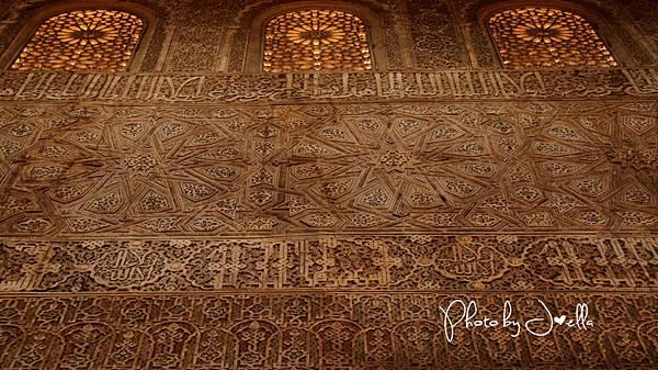 Alhambra (27).jpg