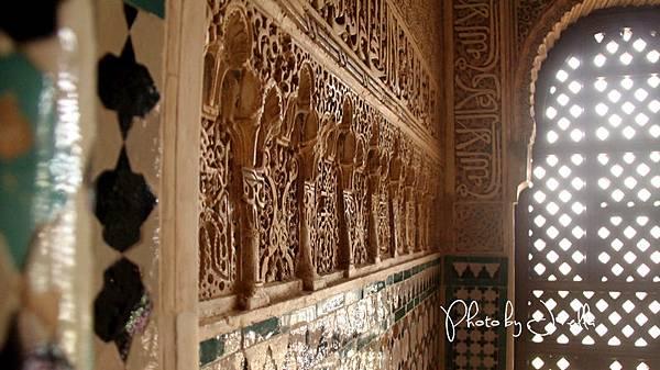 Alhambra (28).jpg