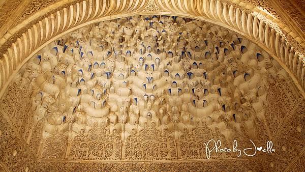 Alhambra (29).jpg