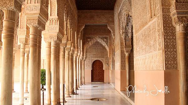 Alhambra (31).jpg