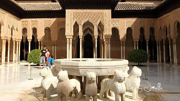 Alhambra (33).jpg