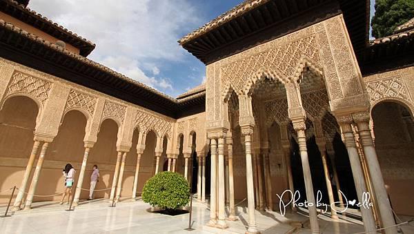 Alhambra (35).jpg