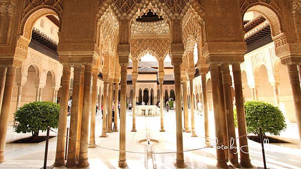 Alhambra (37).jpg