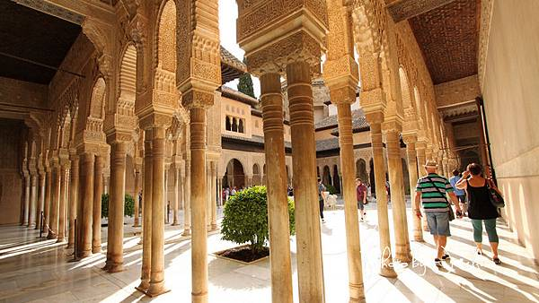 Alhambra (39).jpg