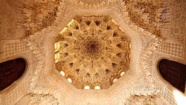 Alhambra (40).jpg
