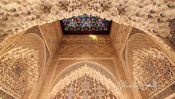 Alhambra (41).jpg