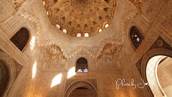 Alhambra (42).jpg