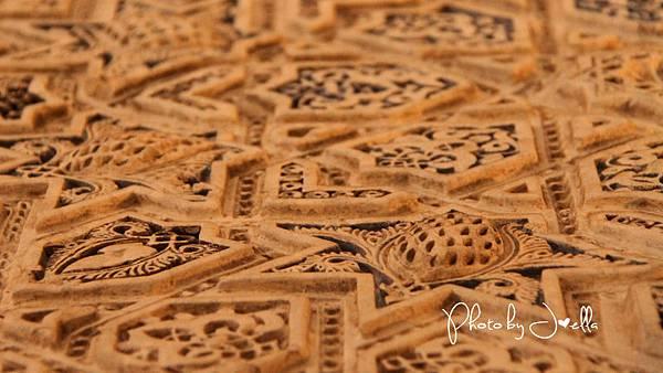 Alhambra (43).jpg