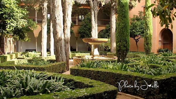 Alhambra (45).jpg
