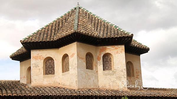 Alhambra (46).jpg