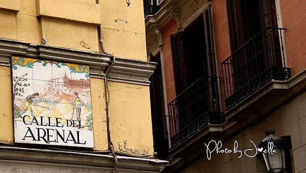 西班牙馬德里(Madrid) (7).jpg