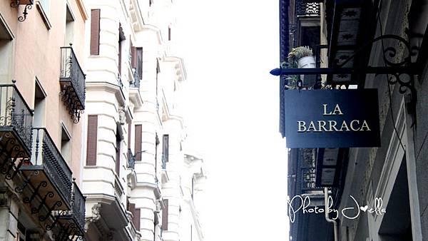 La Barraca (1).jpg