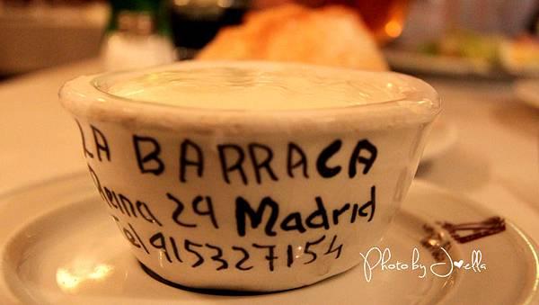 La Barraca (6).jpg