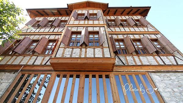 Dadibra Konak Hotel_番紅花城(Safranbolu) (1).jpg