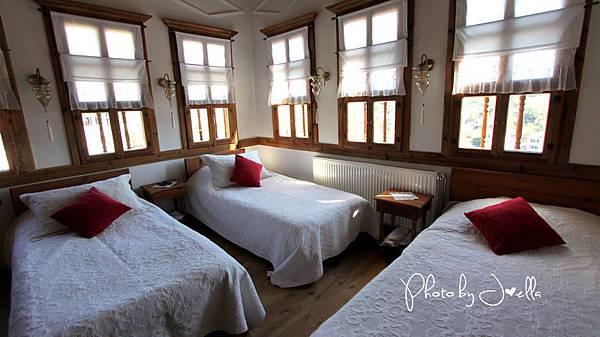 Dadibra Konak Hotel_番紅花城(Safranbolu) (13).jpg