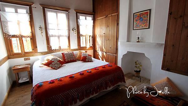 Dadibra Konak Hotel_番紅花城(Safranbolu) (14).jpg