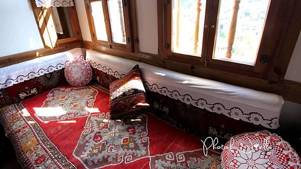 Dadibra Konak Hotel_番紅花城(Safranbolu) (15).jpg