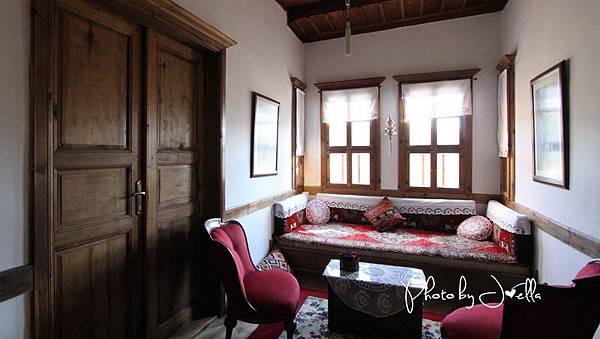 Dadibra Konak Hotel_番紅花城(Safranbolu) (18).jpg